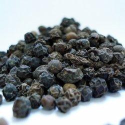 画像1: ブラックペッパー 精油