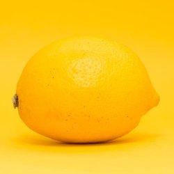 画像1: レモン FCC 精油