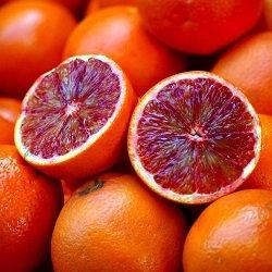 画像1: オレンジ ブラッド精油